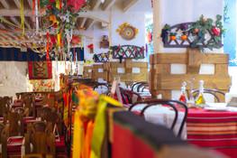Ресторан Баба Марта