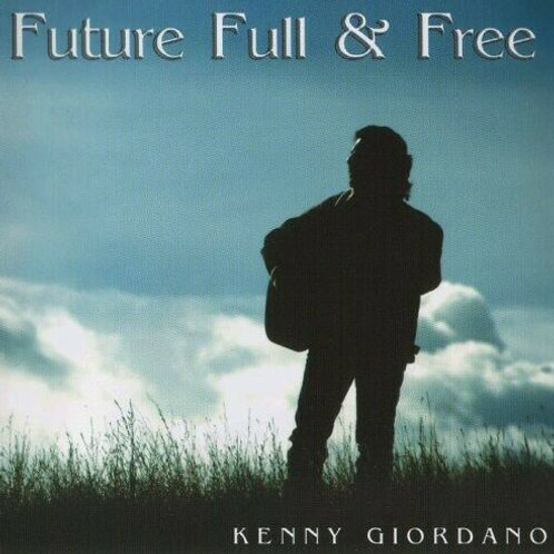 FUTURE FULL & FREE