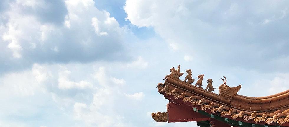 sky_templeroof (2).jpg