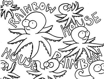 12_RainbowHouseOctupi.jpg