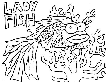 08_LadyFish.jpg