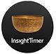 logo-insight-timer.png