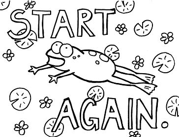 13_StartAgainFrog.jpg