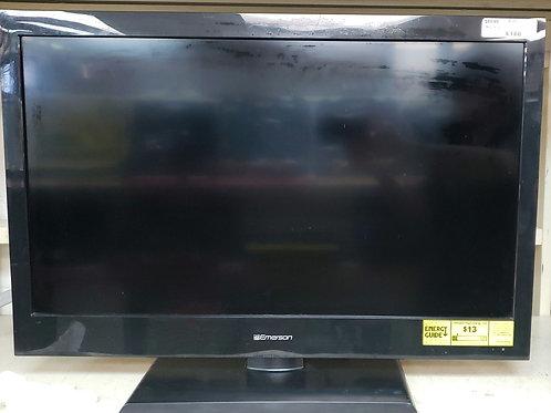 Emerson 32 inch HDTV