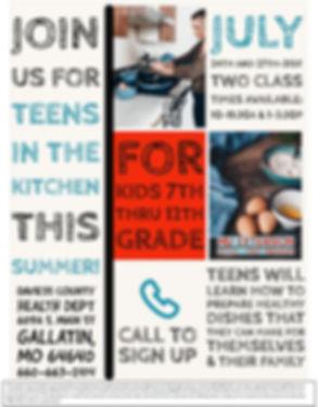 Teens in Kitchen 2020.jpg