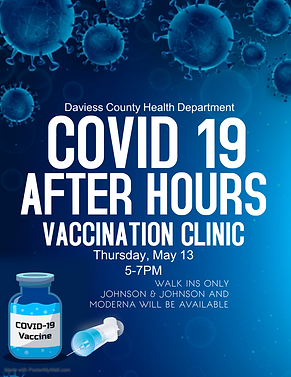 after hours vaccination clinic.png