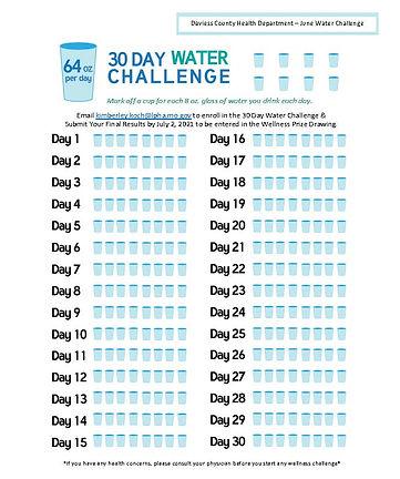 30Day.Water.Challenge.jpg