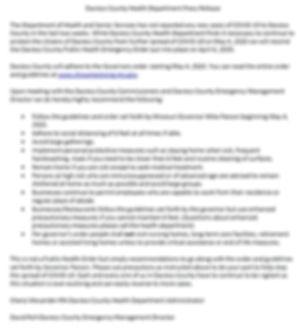 Rescind PH Covid-19 order.jpg