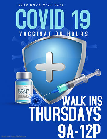 Copy of covid 19 flyer - Made with PosterMyWall.jpg