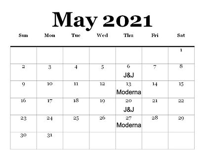 thursday%20covid%20vacc%20schedule%20may