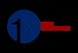 1stCall_Logo_RGB_Full (1).png