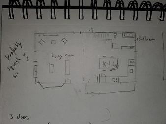 initialSketch_01.jpg
