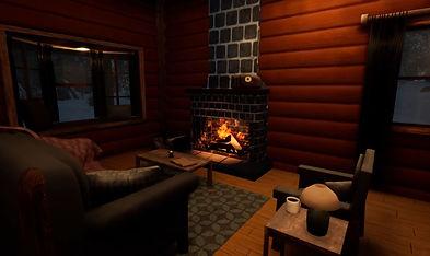 cabinCapture_02.jpg