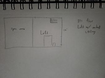 initialSketch_02.jpg