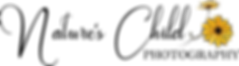20181115-Black Logo.png