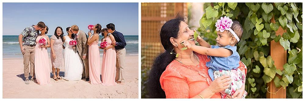 Mindy Kerr Photography, Nature's Child Photography, Wedding Photography, Family Photography