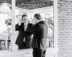 Jacksonville Wedding Photographer, St. A