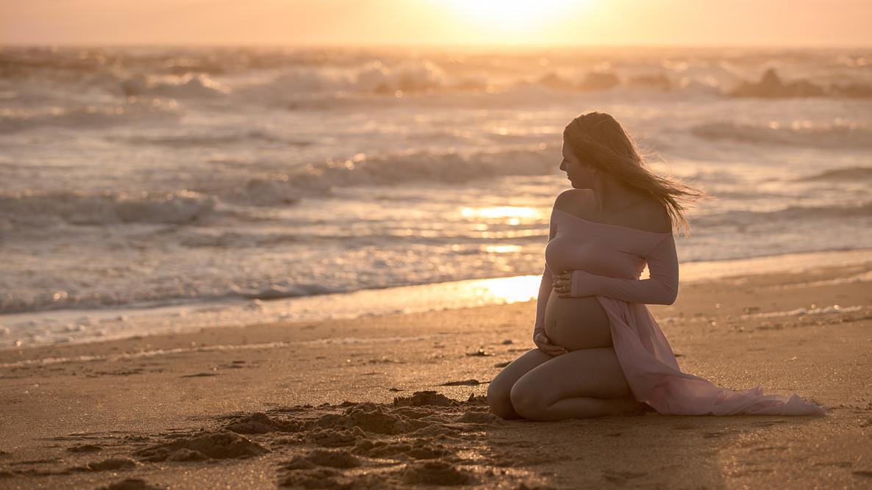 Nature's Child Photography, Maternity Ph