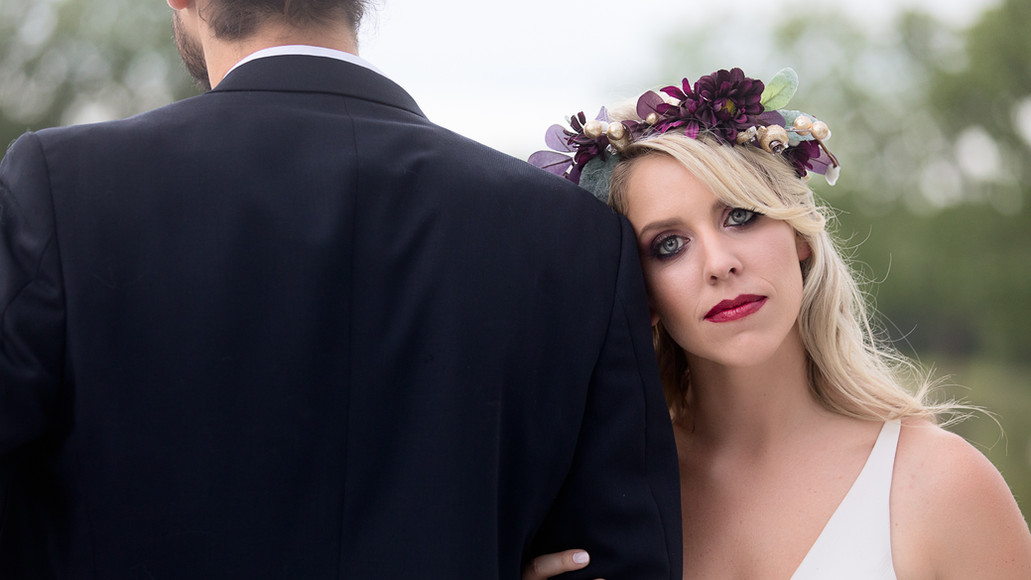Nature's Child Photography, Wedding Phot