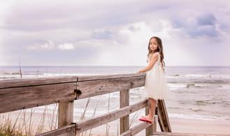 Jacksonville Family Photographer, St. Au