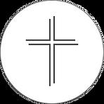 Profilbild2.png