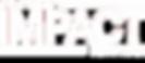 CI-Logo-01.png
