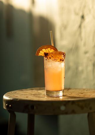 Bar 508 - Austin, TX