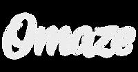 logo-og_edited.png