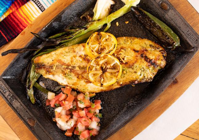 Vamonos - Texas Gulf Redfish.jpg