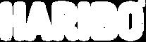haribo_logo.png