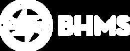 logo-signature-acronym-white.png