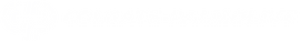 colgate_palmolive_logo.png