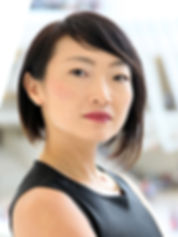 Aya-Headshot.jpg