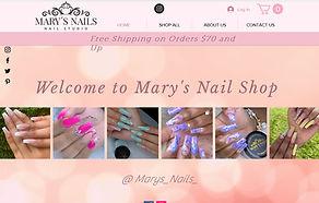 MarysNails.jpg