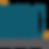 IMC_Marketing_Logo_Stacked.png