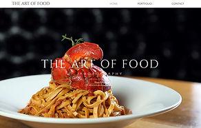 Food Photos.jpg