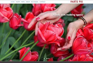 partspix.jpg