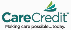 care_credit_logo-300x127.jpg