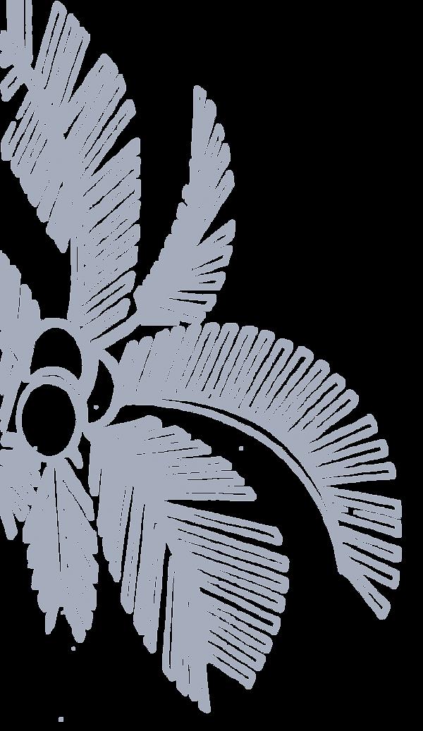 Palm-Tree2C.png