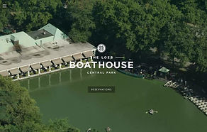 Boathouse.jpg