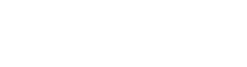 amerisourcebergen_logo.png