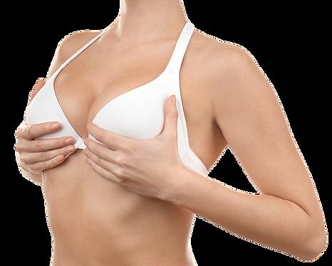 breast-lift.png