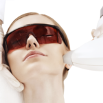 laser-facial-rejuvenation-1350-x-460-150