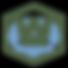 Wimauma_Bug_RGB.png