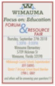 Focus on Ed small flyer.jpg