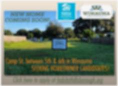 WCDC HfH advert.jpg