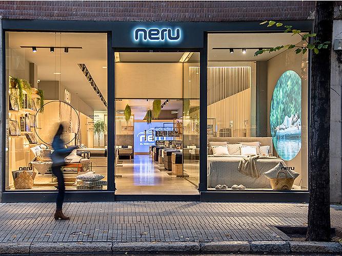Neru descans _ Dezain Architects.jpg