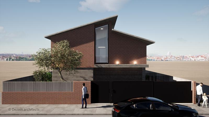 Casa EC - Dezain architects-1 13.jpg