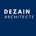 DEZAIN ARCHITECTS LOGO.png
