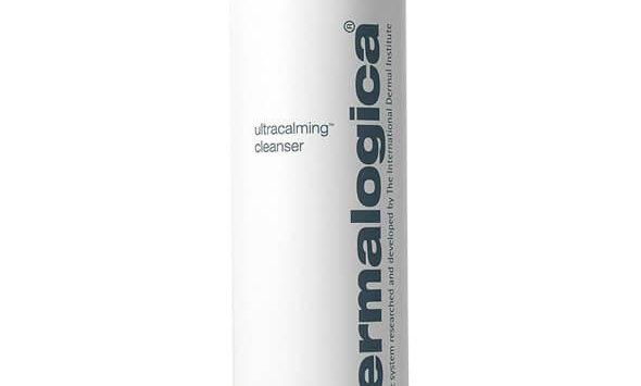UltraCalming - Sérum concentré